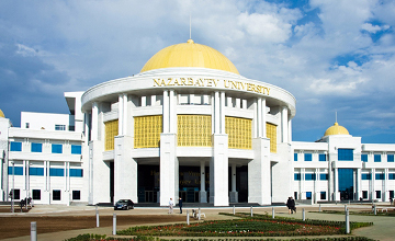 Қазақстан шетелдік талантты жастарға Назарбаев Университетінде оқуға гранттар ұсынады