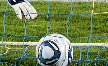 «Атырау» дома со счетом 3:2 переиграл «Шахтер»