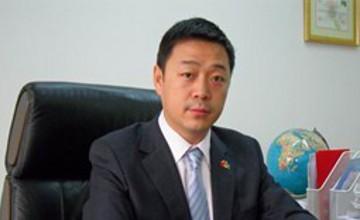 Нам есть чем поделиться друг с другом - руководитель представительства провинции Шаньси в РК