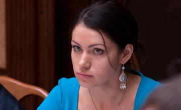 ЕАЭС: Опыт Казахстана по проведению социально-экономических реформ является показательным - российский эксперт Юлия Якушева