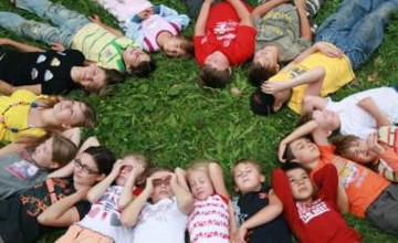 Алматы әкімдігі балалардың жазғы демалысына 184 млн теңге бөлді