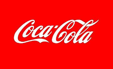 Coca-Сola және қоғамдық ұйымдар 15 мың ауыл тұрғынын таза ауыз сумен қамтамасыз етпек