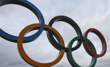 «Олимпиада-2022» өткізуден Алматының тағы бір бәсекелесі ресми түрде бас тартты
