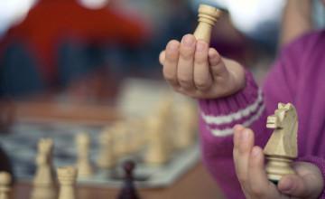 Сборная РК по шахматам завоевала золото Кубка Азиатских наций