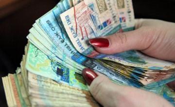 В Атырауской области мошенница обманула 27 человек, потерявших 4 млн. тенге