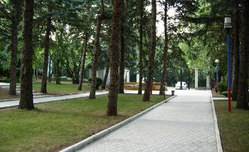 Этим летом 900 детей из Атырауской области отдохнут на Кавказе