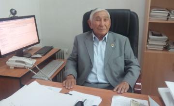 Ученые Казахстана создали модель прогнозирования воздействия интеграции на экономику стран - участниц ЕАЭС