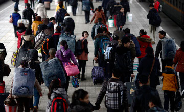 В Алматинской области увеличился поток трудовых мигрантов