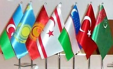 Интеграционные процессы тюркоязычных государств не противоречат интересам ЕАЭС - Н.Назарбаев