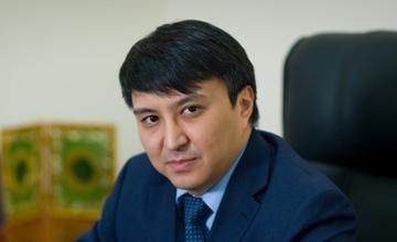 НПП РК: «Отсутствие проверок - не повод для совершения правонарушений»