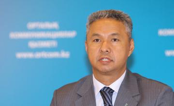 Создание ЕАЭС повлечет выравнивание цен в странах-участницах – А. Перуашев