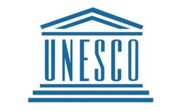 1000-летний юбилей Алматы включили в список юбилейных дат ЮНЕСКО
