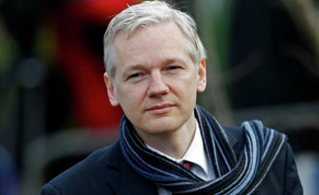 Создатель сайта WikiLeaks стал лауреатом премии Союза журналистов Казахстана