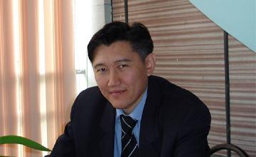 ҚР Президенті Мұрағатының бас сарапшысы: Астана - қазақ халқының жасампаздық рухы мен еркіндігінің символы