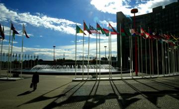 Final round of talks between P5+1 and Iran starts in Vienna