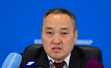 Вернуть в Казахстан череп Кенесары хана из России будет сложно - глава Нацмузея РК