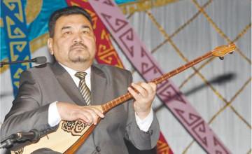 Astana kúnine oraı «Qysh qumyralar qupııasy» ashyldy - BQO