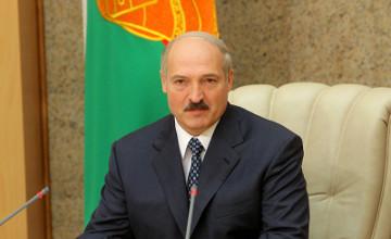 ЕАЭО жағдайында сауда үшін кикілжің болмауы керек - А.Лукашенко