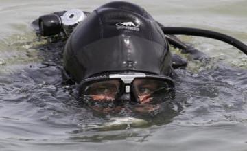 Жамбыл облысының Таскөл көлінде суға батып кеткен екінші балықшының мәйіті табылды