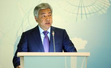 Восемь исторических объектов Казахстана включены в список Всемирного наследия ЮНЕСКО