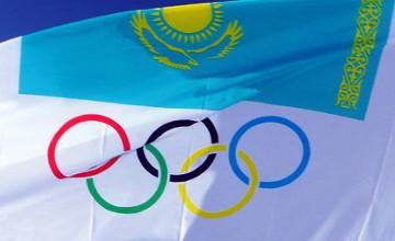 FISU supports Almaty bid to host Winter Olympic Games 2022