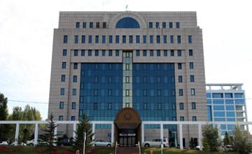 8 833 250 people vote for Nursultan Nazarbayev - final results of CEC