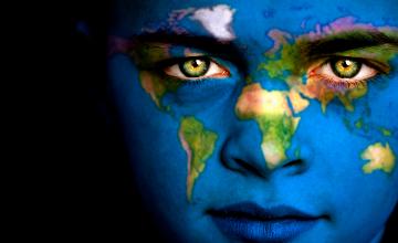 МИР ЗА НЕДЕЛЮ: Экономика, терроризм и Эбола