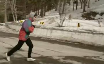 Олимпиада чемпионы Бекзат Саттарханов туралы фильмнің алғашқы тизері жарыққа шықты (ВИДЕО)