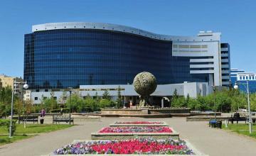 В рамках второй волны приватизации в 2014 году планируется продать 295 объектов - Минфин РК