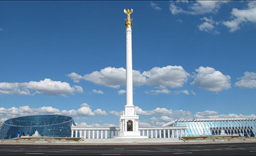 Судьба Украины ждет Казахстан в случае перегибов в вопросе госязыка - Президент РК