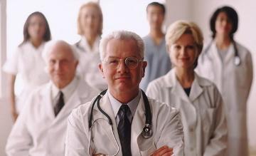 200 казахстанских врачей ежегодно обучаются в лучших медцентрах мира