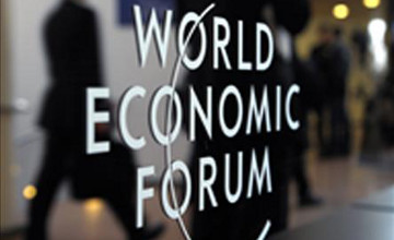 World Economic Forum for East Asia opens in Indonesia