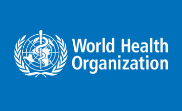 WHO calls for coordinated action to reduce suicides worldwide