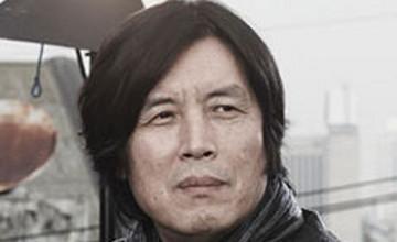Еуразия кинофестивалінің Қазақстан киноиндустриясы үшін маңызы зор - Ли Чан Дон