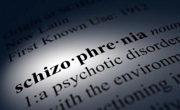 Study: Schizophrenia is 8 diseases