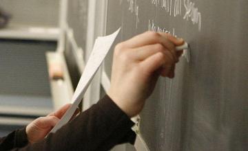 В Казахстане более 99% детей обеспечены бесплатным образованием - МОН РК