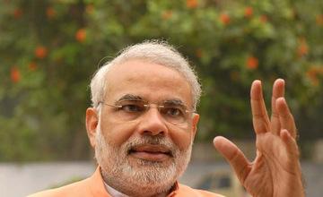 Үндістанда Йога министрлігі құрылды