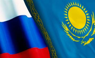Главы Павлодарской и Омской областей подписали протокол намерений о сотрудничестве