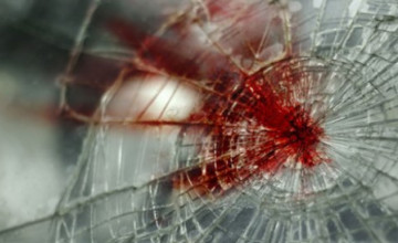 Екібастұз-Павлодар күре жолында жол апатынан үш адам қаза тапты
