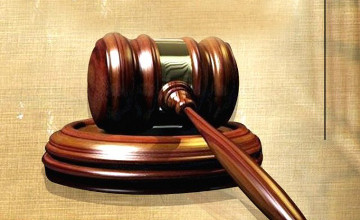 Woman driver gets conditional sentence after killing girl