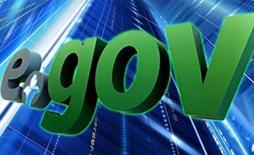 Надежность клиента банки смогут проверить через egov