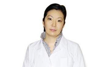 Almaty applies latest breast cancer treatment techniques