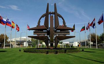Kazakhstan - active partner of the North Atlantic in Central Asia - NATO