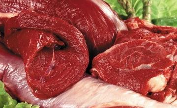 В Атырауской области увеличится производство мяса - Н.Ногаев