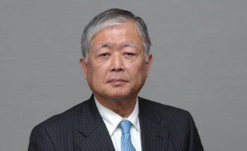 Япония и Казахстан -наиболее сильные партнеры в области нераспространения ядерного оружия - Посол М. Камохара