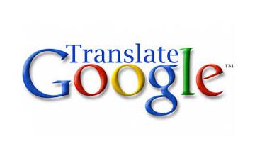 Google аудармашы енді қазақ тілінде қолжетімді