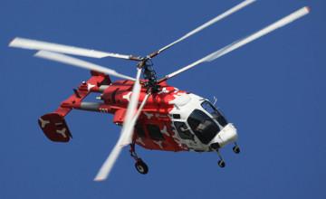 Kazakhstan to assemble Ka 226T helicopters
