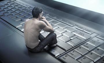 Эксперты отмечают слабую защиту казахстанского бизнеса от хакерских атак