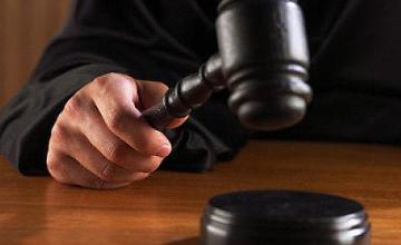 В Таразе осудили полицейских, подбрасывавших наркотики задержанным