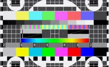 Kazakhstan to suspend broadcasting Oct 20-21